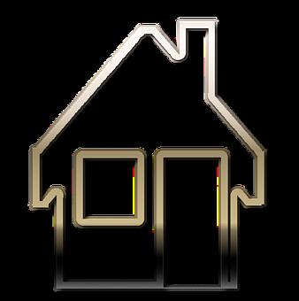 Les dimensions standards des principales pièces de maison