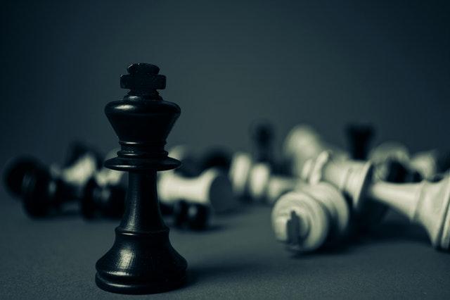 Les bons plans pour jouer aux échecs en ligne