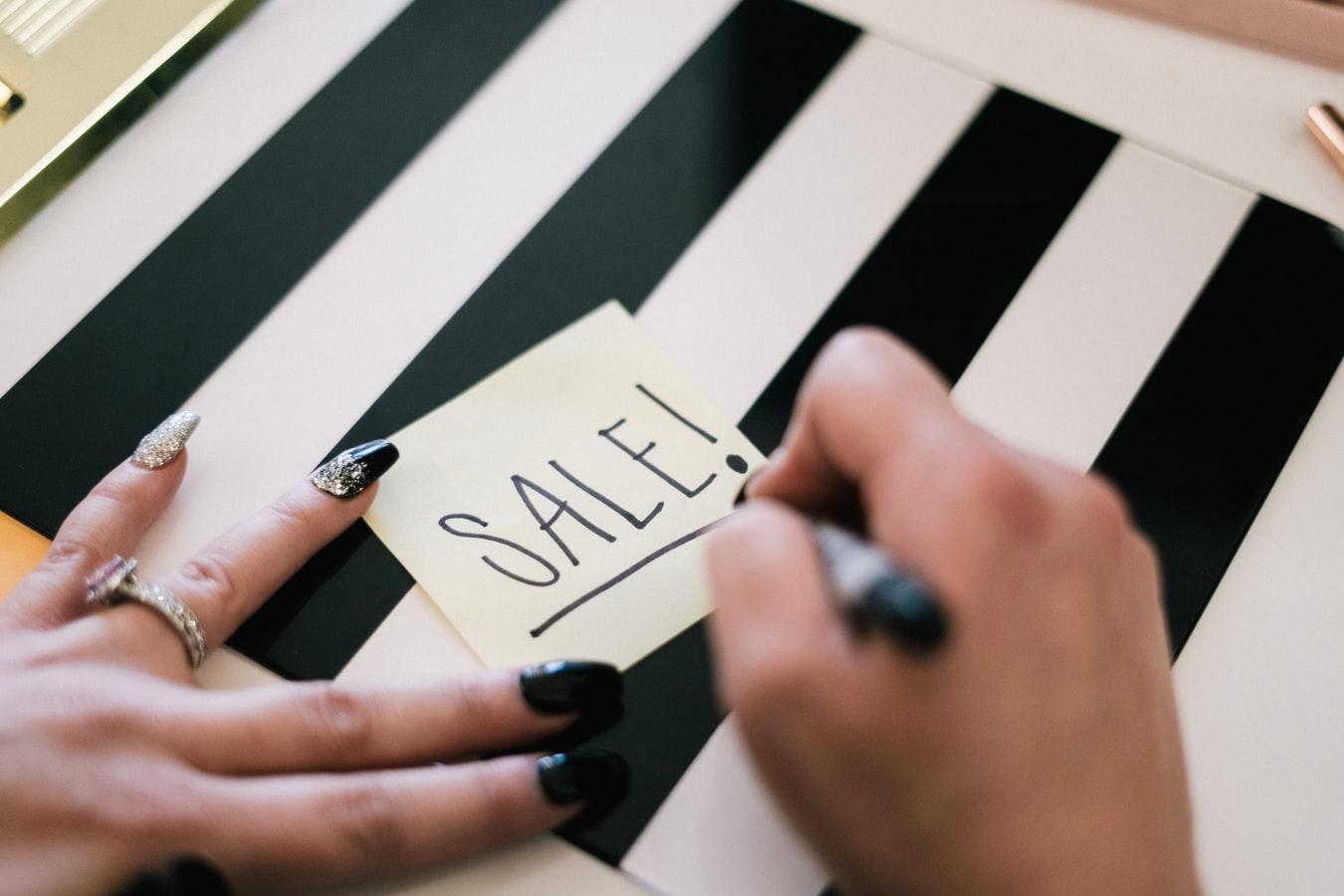 Des experts en marketing e-commerce : votre clientèle et votre image