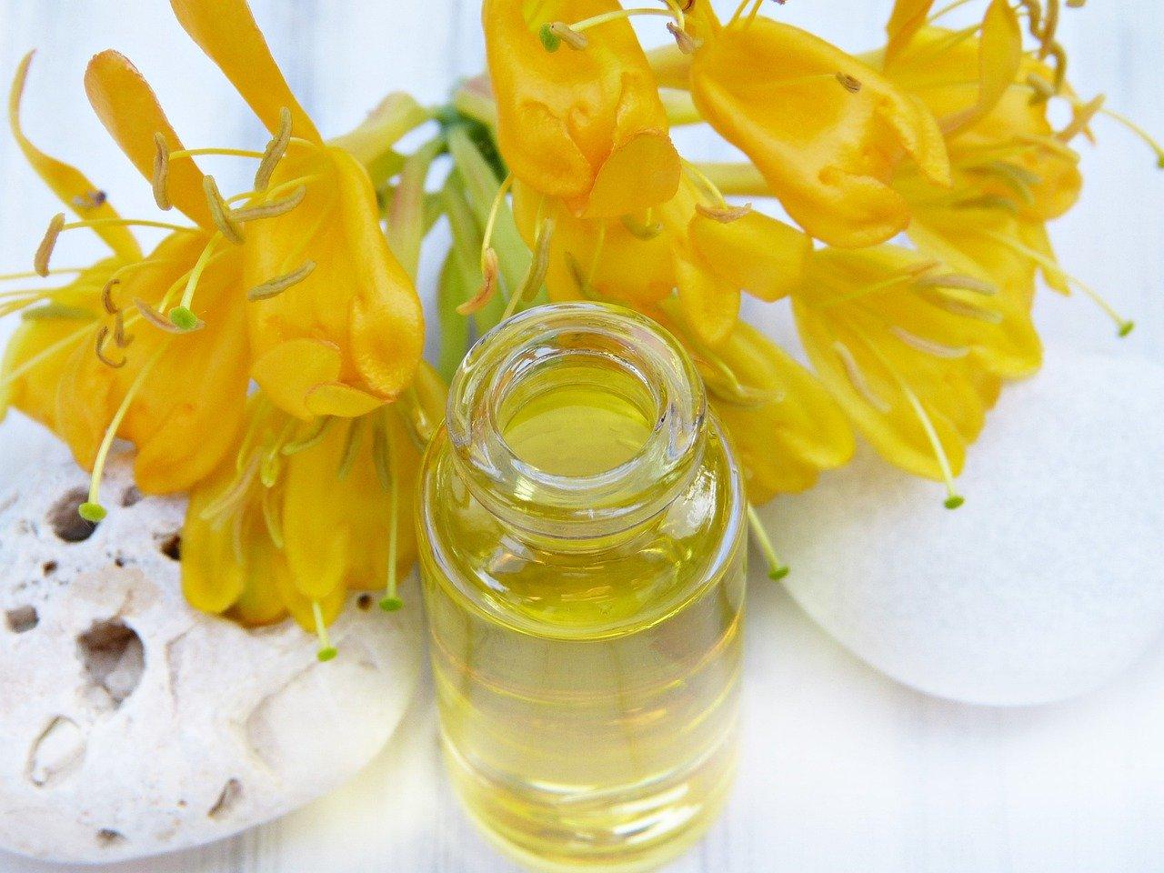 Quel est le meilleur choix de cosmétique pour votre peau?