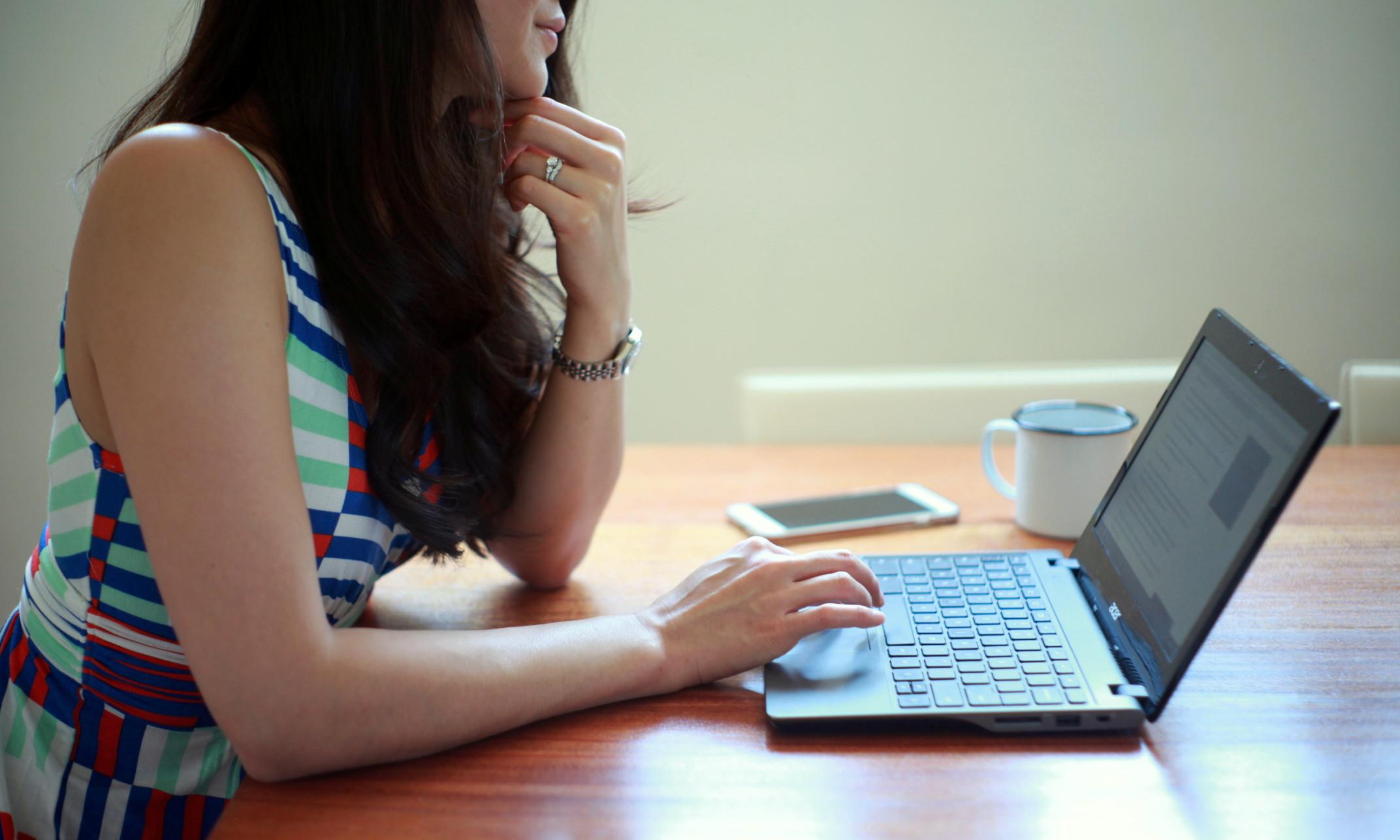 Créer un site de e-commerce dans la mode, comment réussir ?