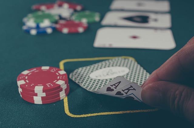 Trouver un bon casino en ligne : les critères à considérer