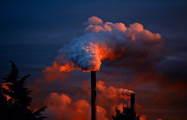 Une nouvelle source d'énergie pour freiner la pollution de l'environnement ?
